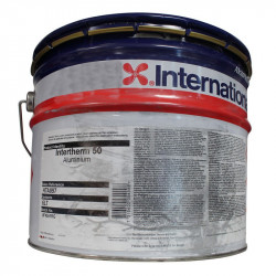 INTERTHERM 50 6L