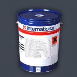 20L INTERTHANE 990SG (I.)...