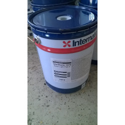 INTERTHANE 1070 (I.) 2K...