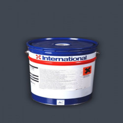5L INTERPLUS 356 ALU RAPID...